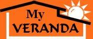 Logo My-Veranda