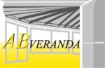Logo de AB Véranda