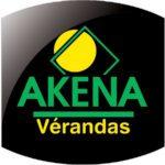 logo Akena Vérandas – Auxerre