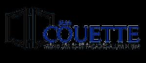 Logo de Jean COUETTE