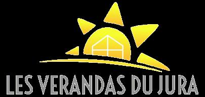 Logo de Les Vérandas du Jura