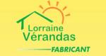 Logo de Lorraine Vérandas