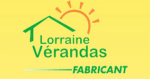 logo Lorraine Vérandas