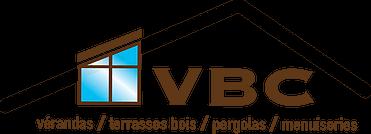 Logo de Véranda Bois Concept