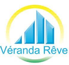 Logo de Véranda Rêve