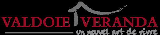 Logo de Valdoie Véranda