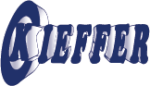 Logo de EURL Kieffer